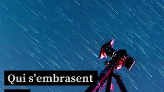 Nuit des Perséides: le ciel vous réserve encore des surprises