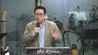 히즈코리아 TV l 김필재 기자 l 중국과 북한의 한국을 겨냥한