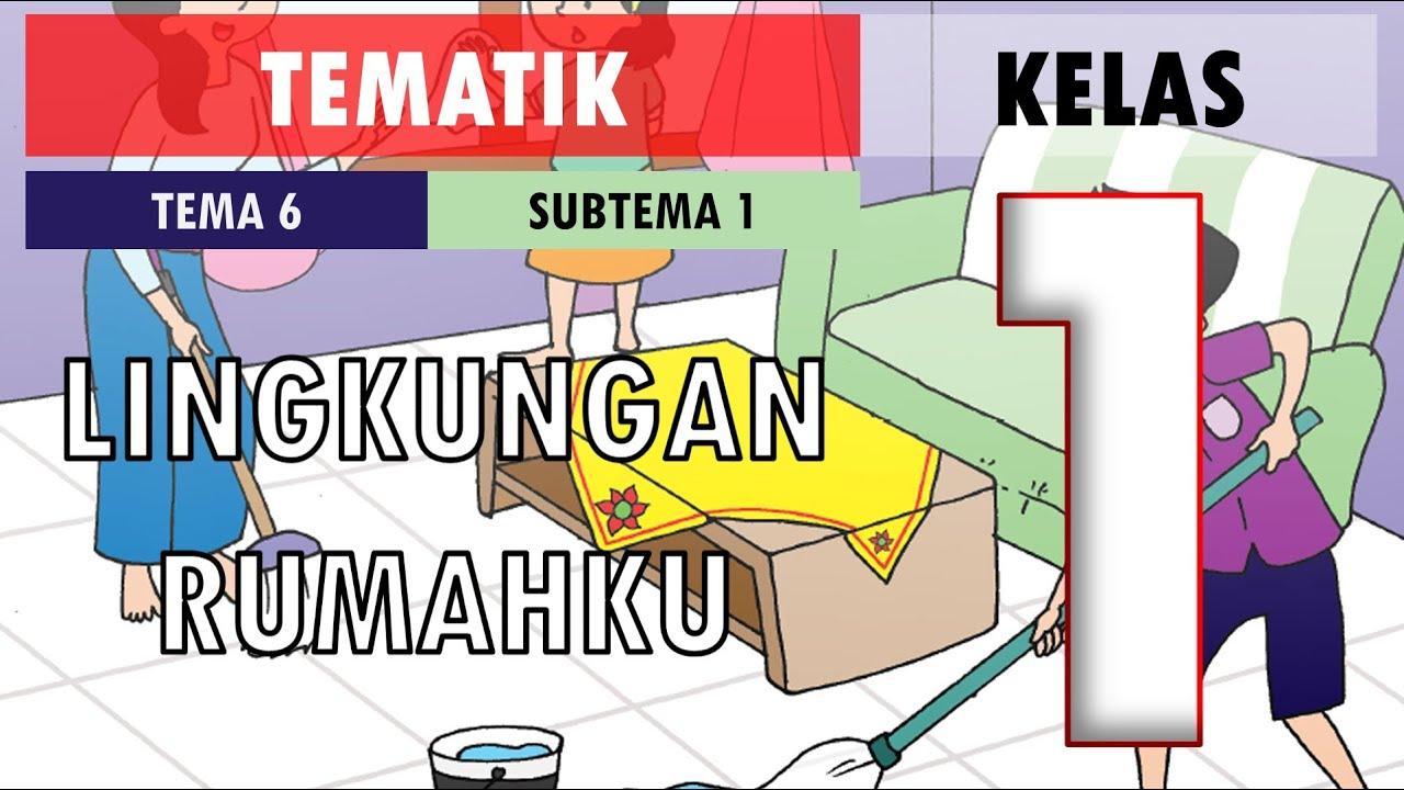 Bahasa Indonesia Jawaban Halaman 88 89 Kelas 12
