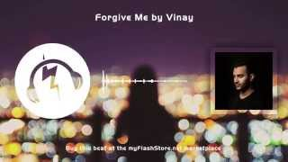 Trap beat prod. by Vinay  – Forgive Me – Lil Wayne type beat