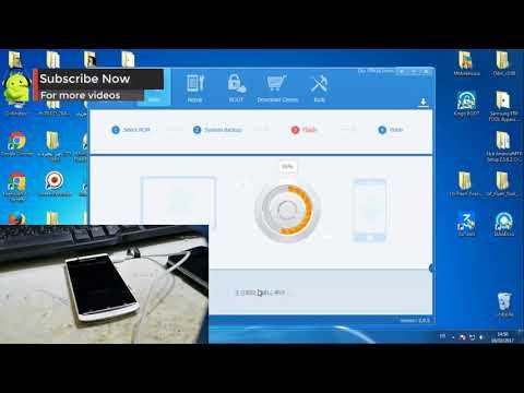 HOW TO FLASH SONY XPERIA Firmware (LT18i)كيفية تفليش هاتف سوني