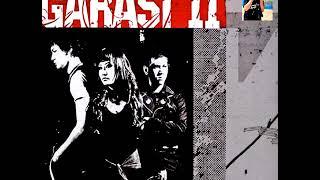 Garasi 11 Full Album ( Audio Jernih )