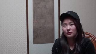 2016 아시아 전통음악 콘서트