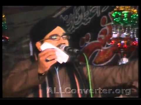 Muhammad Shehzad Hanif Madni