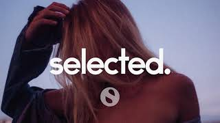 Download lagu Becky Hill x ShiftK3Y - Better Off Without You