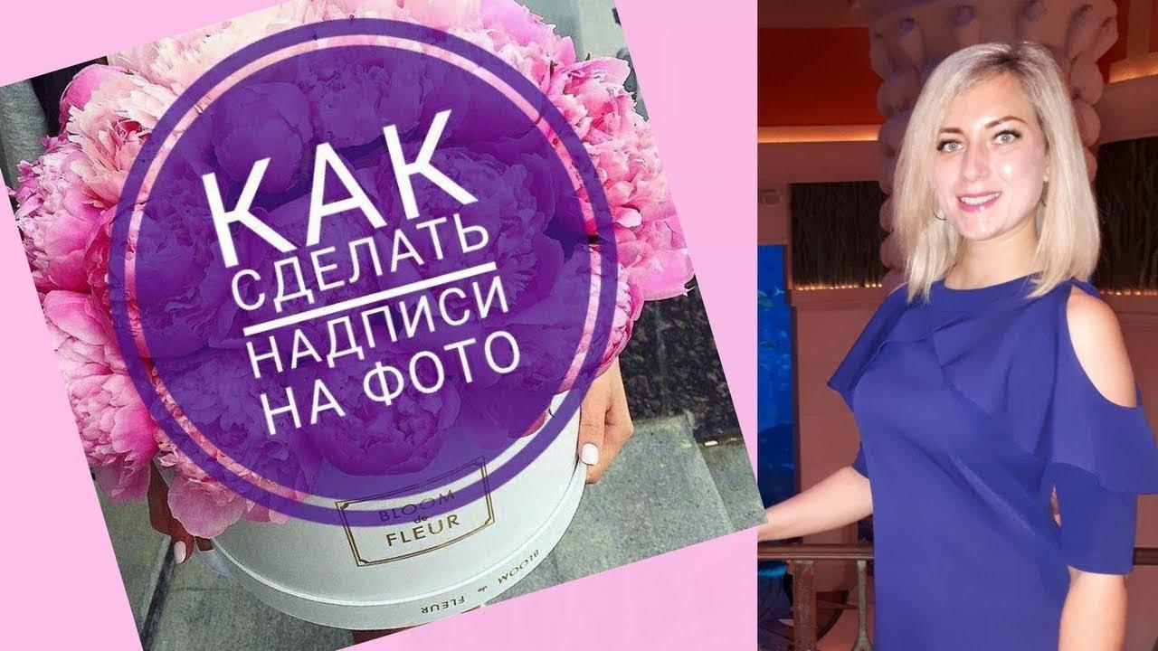 Алексей бардуков биография личная жизнь жена дети фото