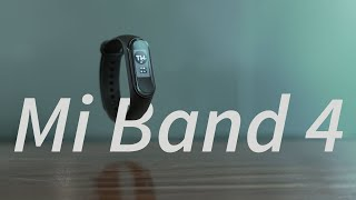 Mi Band 4 - Amazing Tips & Tricks