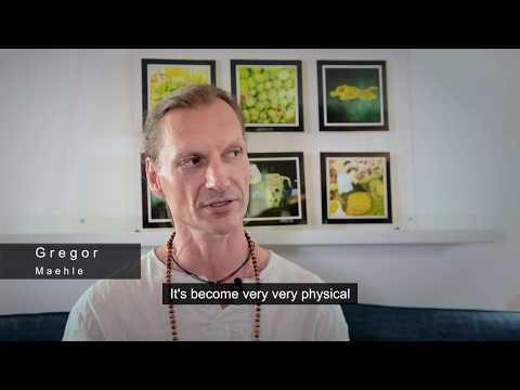 The Yoga industry on Kickstarter 6th March 2018