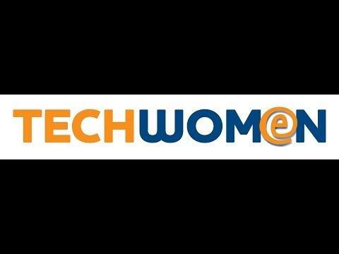 African TechWomen Meet Silicon Valley