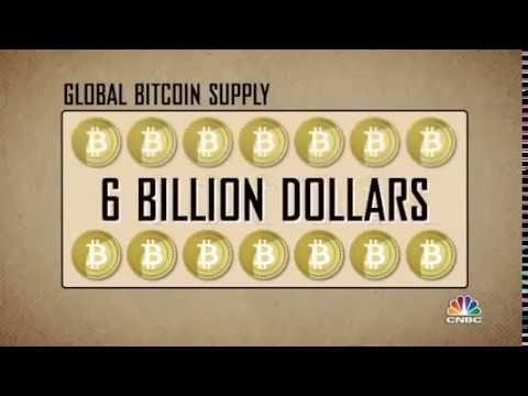 Bitcoin Documentary 2017- The Rise of Bitcoin