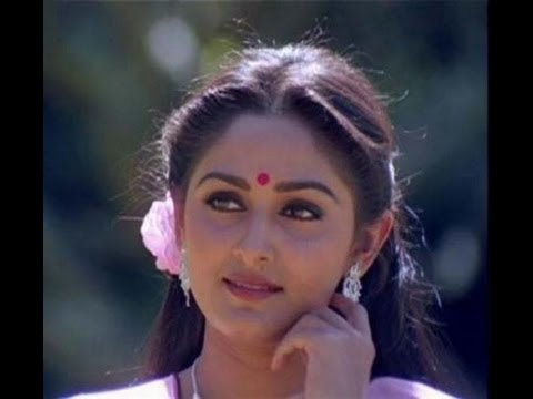 hot and charming tollywood actresses of 80 s   who is your