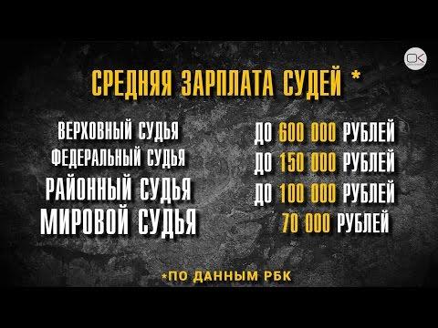 Федеральный закон от  N 216-ФЗ О внесении