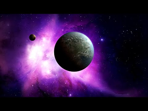 Ancient Astronomy and the Development of Civilization   2025 New Era of Space Travel