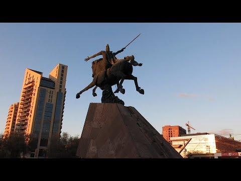 Yerevan, 25.11.17, Sa, Video-3, Khanjyan, Vardanants.