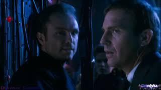 Выступление Певицы Пошло не по Плану ... отрывок из фильма (Телохранитель/The Bodyguard)1992