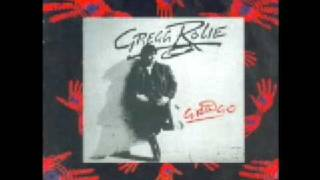 Gregg Rolie - I Will Get to You (AOR)