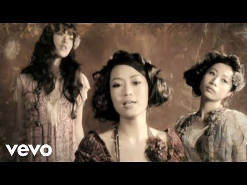 Kalafina - Lacrimosa