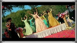 Unglich Ring Daal De _ Nidhhi Agerwal _ Jyotica Tangri , Chirrantan Bhatt , Manoj Yadav whatsapp