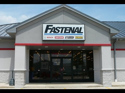 Bartosiak: Trading Fastenal (FAST) Earnings with Options