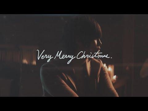 【実写MV】ベリーメリークリスマス / 天月-あまつき-【オリジナル】