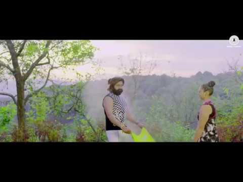 Tu Cheez Lajawab By Ram Rahim Harpreet Kaur Romantic Sence | WhatsApp Status Video