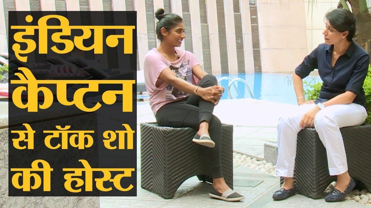 Anjum Chopra ने बताया अपनी आने वाली Web Series 'Different Strokes' के बारे में