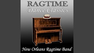 Country Club-Ragtime