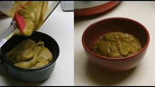 How To Make Split Pea Soup In A Pressure Cooker
