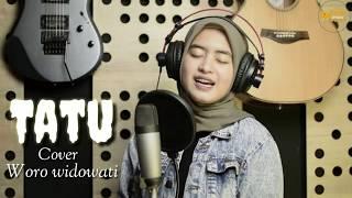 Download Lagu TATU - DIDI KEMPOT ( Cover Woro Widowati ) mp3