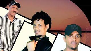 #Jstudio-Eritrean music | Nenbibo'zi gzie