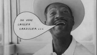 """caricias cubanas by benny moré (from """"salut les cubains"""" by agnes varda)"""