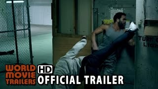 Die Fighting Official Trailer (2014) - Fabien Garcia Movie HD
