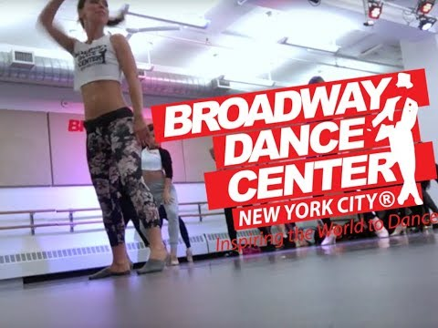 IT'S A WRAP!™ Am I Dancing on a Broadway Show?  (Ep.08)