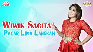 Download Wiwik Sagita - Pacar Lima Langkah (Official Music Video)