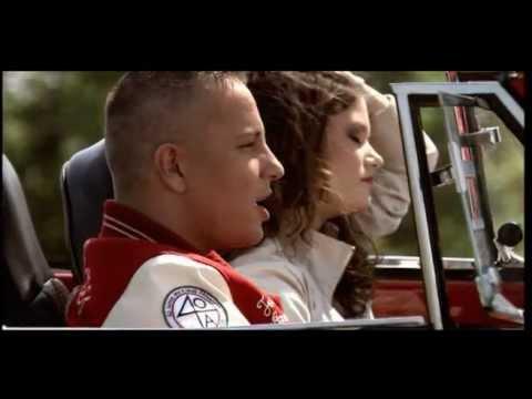 L.L. Junior - Merre visz az út (hivatalos videoklip) letöltés