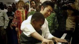 imagine... - Do or Die: Lang Lang's Story (Winter 2012) [BBC]