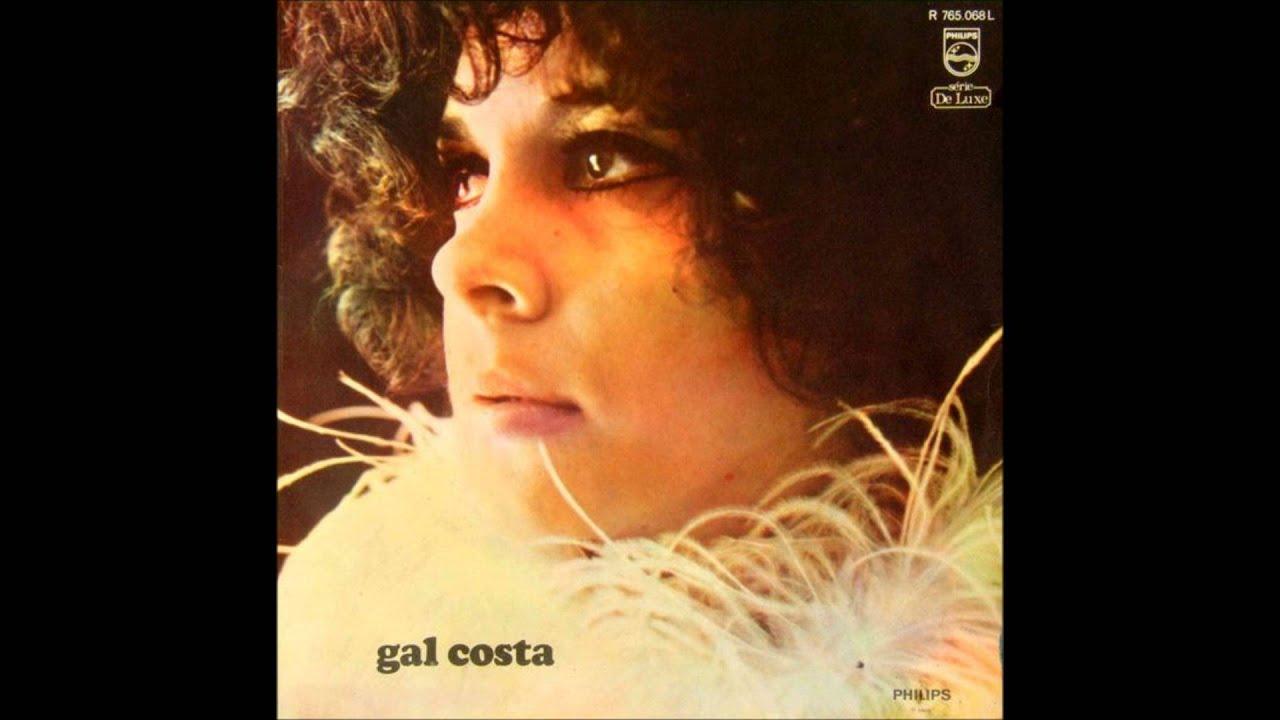 gal-costa-nao-identificado-ich-bin