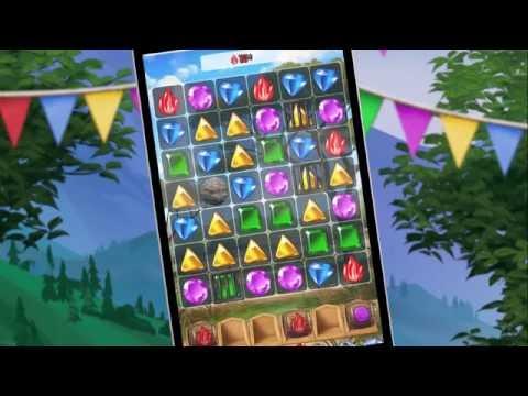 Cascade - September App Preview