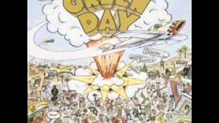 greenday dookie part 1