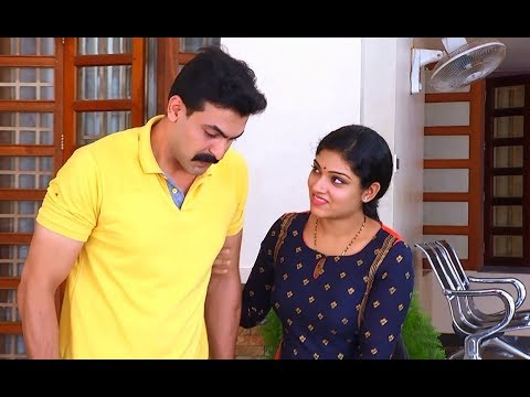 Athmasakhi | Episode 349 - 13 November 2017 | Mazhavil Manorama