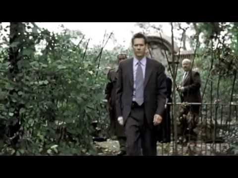 Mystic River - Official® Trailer [HD]