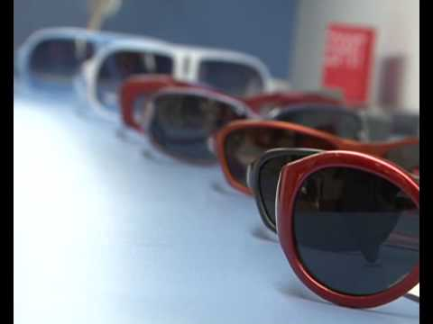Выбираем солнцезащитные очки: что модно в этом сезоне?