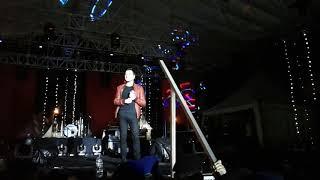 Video Shane filan last song in Manado North Sulawesi download MP3, 3GP, MP4, WEBM, AVI, FLV Juni 2018