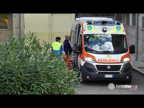 PUGLIA | La pandemia rallenta: altri 4 casi e 2 decessi nella regione. Zero nuovi contagi nella Bat