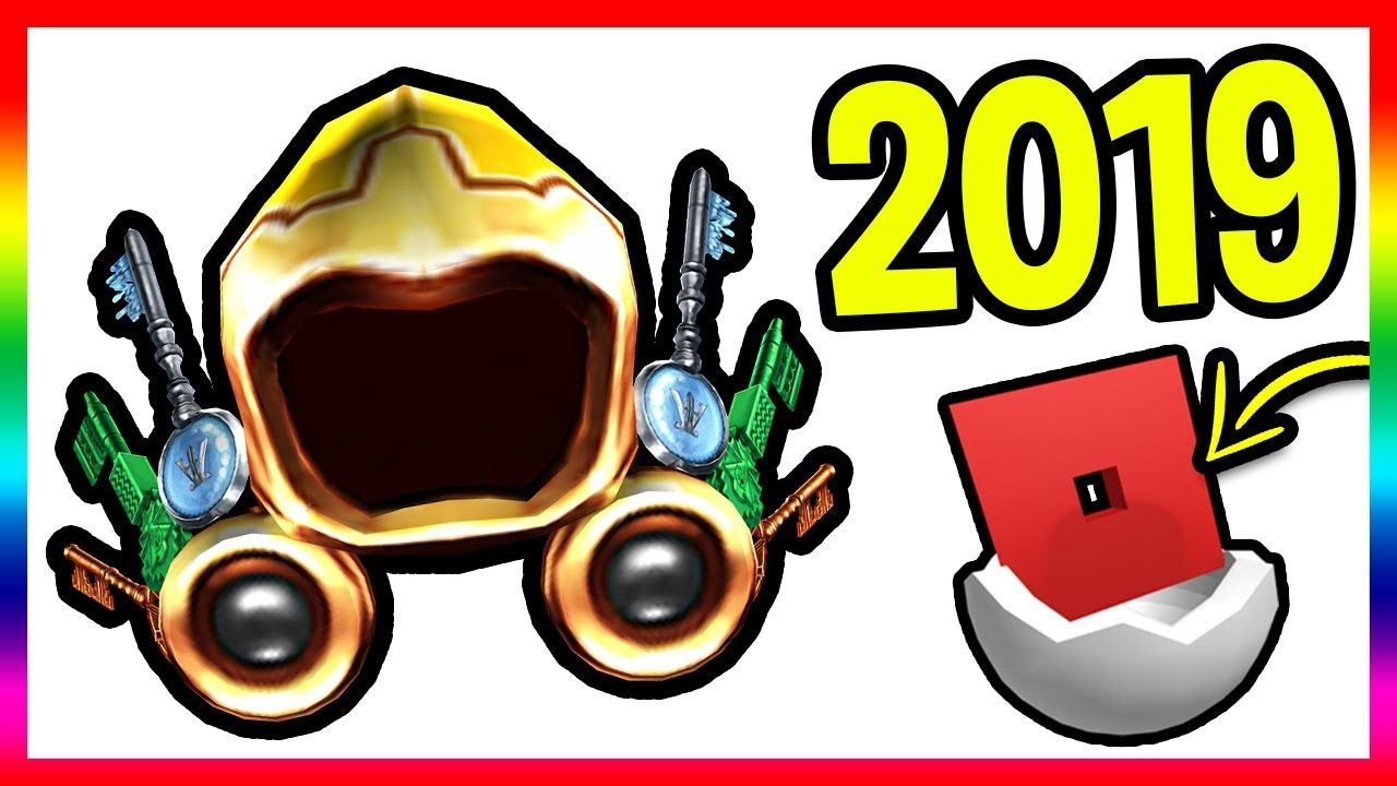 Roblox New Ready Player One Event Egg Hunt 2019 Leaked Info