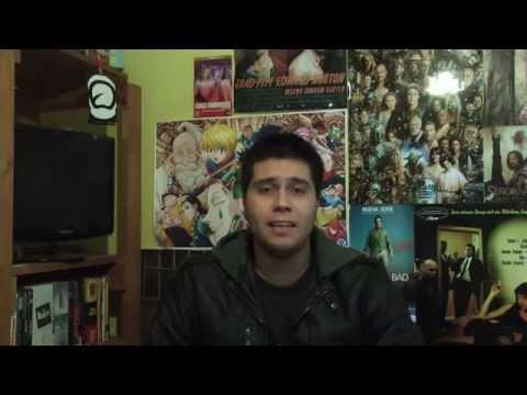 Trailer do filme O Chacal de Nahueltoro