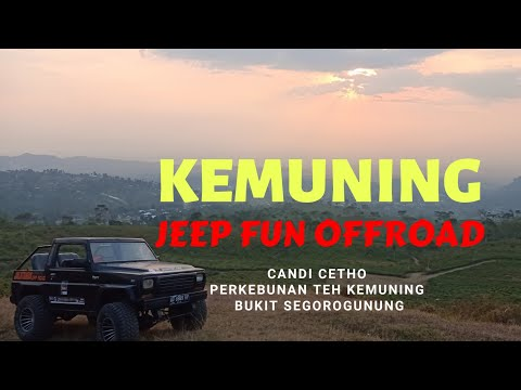 kemuning-jeep-fun-offroad