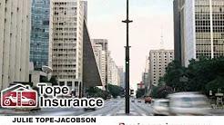 Tope Insurance Ozark, Mo