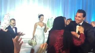 Hassan and Farah's Wedding, July 25, 2016