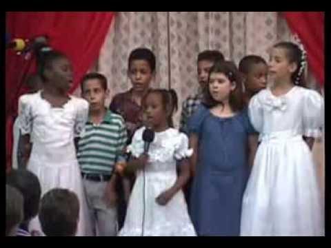 Historia 1ra iglesia Bautista Ciego de avila  Tony Milhet